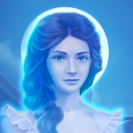 Legends of Eldritchwood: Hidden object game Varies with device  (MOD, Unlimited Money)