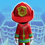 Let's Be Firefighter 11.3 (MOD, Unlimited Money)