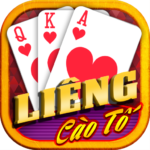 Lieng – Cao To 1.29 (MOD, Unlimited Money)