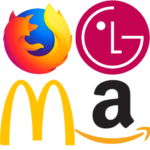Logo Quiz : Guess the Logo game : Guess the Brand 8.6.4z (MOD, Unlimited Money)