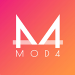 MOD4 – Style & Play 3.5.0.10 (MOD, Unlimited Money)
