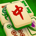 Mahjong Solitaire – Master 1.2.0 (MOD, Unlimited Money)