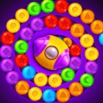 Marble Puzzle Deluxe 0.6 (MOD, Unlimited Money)
