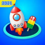 Match 3D Master – Pair Matching Puzzle Game 1.4.0 (MOD, Unlimited Money)