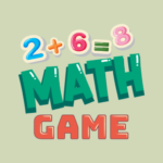 Math Games: Multiplication, Addition and more. 2.1 (MOD, Unlimited Money)