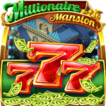 Millionaire Mansion: Win Real Cash in Sweepstakes 4.6 (MOD, Unlimited Money)