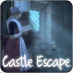 Mystery Escape Room Game – New 100 Doors Game 2021 1.4 (MOD, Unlimited Money)