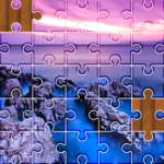 Nature Jigsaw Puzzles – Game 1.0 (MOD, Unlimited Money)