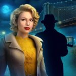 New York Mysteries (free to play) 2.1.2.899.118 (MOD, Unlimited Money)