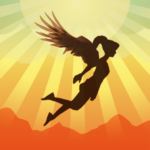 NyxQuest: Kindred Spirits 1.25 (MOD, Unlimited Money)