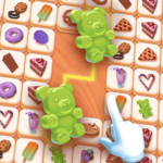 Onet Tile Connect – pao pao onnect pvp match tiles 1.0.2 (MOD, Unlimited Money)