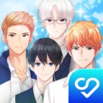 Only Girl in High School ?! – Otome Dating Sim 1.0.6 (MOD, Unlimited Money)