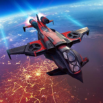 Operation: New Earth 9.61.2 (MOD, Unlimited Money)