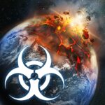 Outbreak Infection: End of the world 3.2.1 (MOD, Unlimited Money)