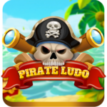 Pirate Ludo – Dice Roll Ludo With Friends 1.0.9 (MOD, Unlimited Money)