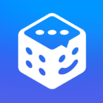 Plato – Games & Group Chats 6.14.5  (MOD, Unlimited Money)