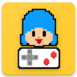 Pocoyo Arcade Mini Games – Casual Game for Kids 2.2 (MOD, Unlimited Money)