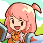 Postknight 2 Varies with device  (MOD, Unlimited Money)