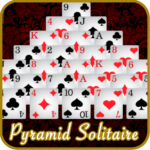 Pyramid Solitaire 1.4.5 (MOD, Unlimited Money)