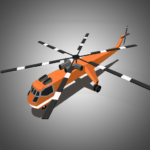 RC Helicopter AR 2.1.1 (MOD, Unlimited Money)