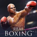 Real Boxing –Fighting Game 2.7.6 (MOD, Unlimited Money)