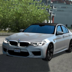Real Driving car similator 2021 2  (MOD, Unlimited Money)