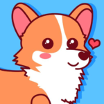 Rescue Pets – Save REAL Animals 1.9.37 (MOD, Unlimited Money)