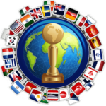 Royal Table Soccer 2 50083 (MOD, Unlimited Money)