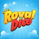 Royaldice: Play Dice with Everyone! 1.180.30109  (MOD, Unlimited Money)