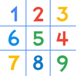 SUDOKU – Free Games Varies with device  (MOD, Unlimited Money)