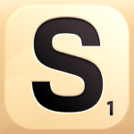 Scrabble® GO – New Word Game 1.35.2 (MOD, Unlimited Money)