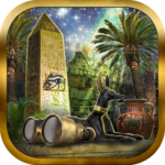 Secrets Of The Ancient World Hidden Objects Game 2.8 (MOD, Unlimited Money)
