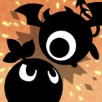 Shadow Land – Endless Tap 2.2 (MOD, Unlimited Money)