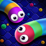 Slink.io – Snake Game Varies with device  (MOD, Unlimited Money)