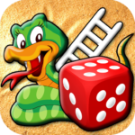 Snakes and Ladders King 1.2.0.13 (MOD, Unlimited Money)