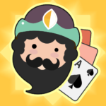 Solitaire King: Classic Spider & Freecell 1.6.0 (MOD, Unlimited Money)