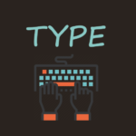 Space Typer: Typing Game 3.0.0 (MOD, Unlimited Money)