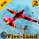 Special OPS : Fire Survival Battleground FPS Free 7.96 (MOD, Unlimited Money)