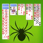 Spider Solitaire Mobile 3.0.4 (MOD, Unlimited Money)