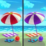 Spot the Difference – Find Them All 1.10.1 (MOD, Unlimited Money)