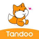 TanDoo – Online Video Chat& Make Friends 1.6.6.1  (MOD, Unlimited Money)