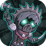Terramorphers: Turn Based Tactical RPG 1.1.7 (MOD, Unlimited Money)