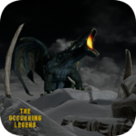 The Occurring Legend 2.0 (MOD, Unlimited Money)