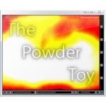The Powder Toy 1.14  (MOD, Unlimited Money)