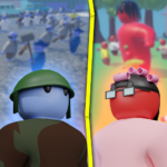 Totally Not Accurate Battle Simulator 0.30 (MOD, Unlimited Money)