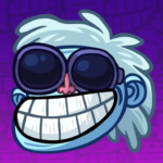 Troll Face Quest: Silly Test 3 2.2.0 (MOD, Unlimited Money)
