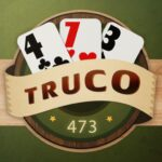 Truco 473 4.8.14.6 (MOD, Unlimited Money)