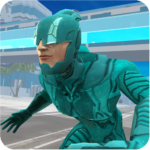 Unlimited Speed 1.4 (MOD, Unlimited Money)