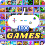 Web Games, Many games, New Games,mpl game app tips 1.0.17 (MOD, Unlimited Money)