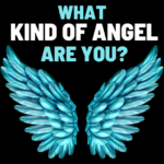 What Kind Of Angel Are You? Fun Trivia 5.0 (MOD, Unlimited Money)